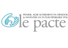 L'appel du Pacte civique