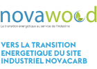 Novawood : l'industrie en transition